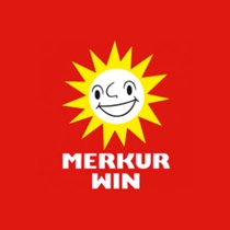 merkurwin_210x210
