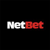Sito Casino Netbet