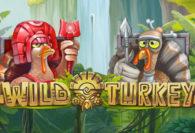 Wild Turkey™
