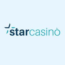 Sito Casino online STAR CASINO