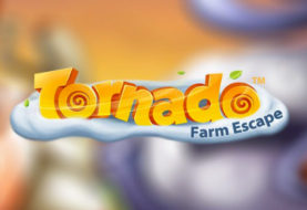 Tornado: Farm Escape™