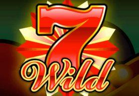 7 Wild's