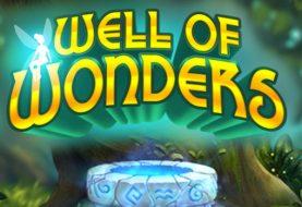 Well of Wonder